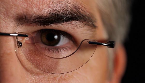 EsotikaReadingGlasses 002 An Eyewear Revolution  Esotika