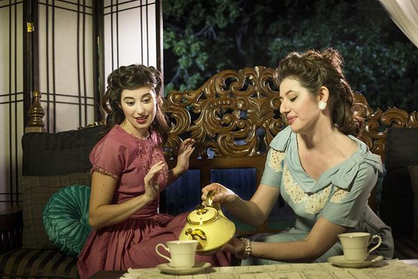 F5A7707 1 Temptress with a Tea Pot