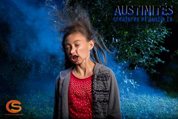 F5A9869 Austinites  Creatures of Austin TX