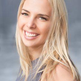 Natalie Cass