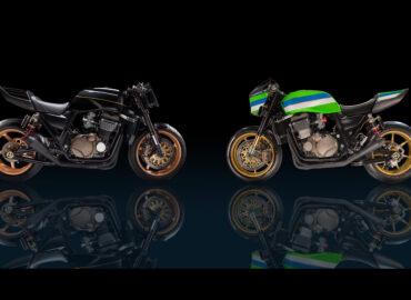 custom super bikes 370x270 Homepage 2