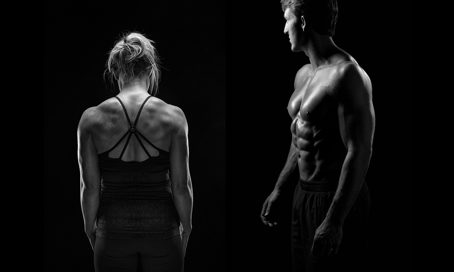 fitness sports photographer utah