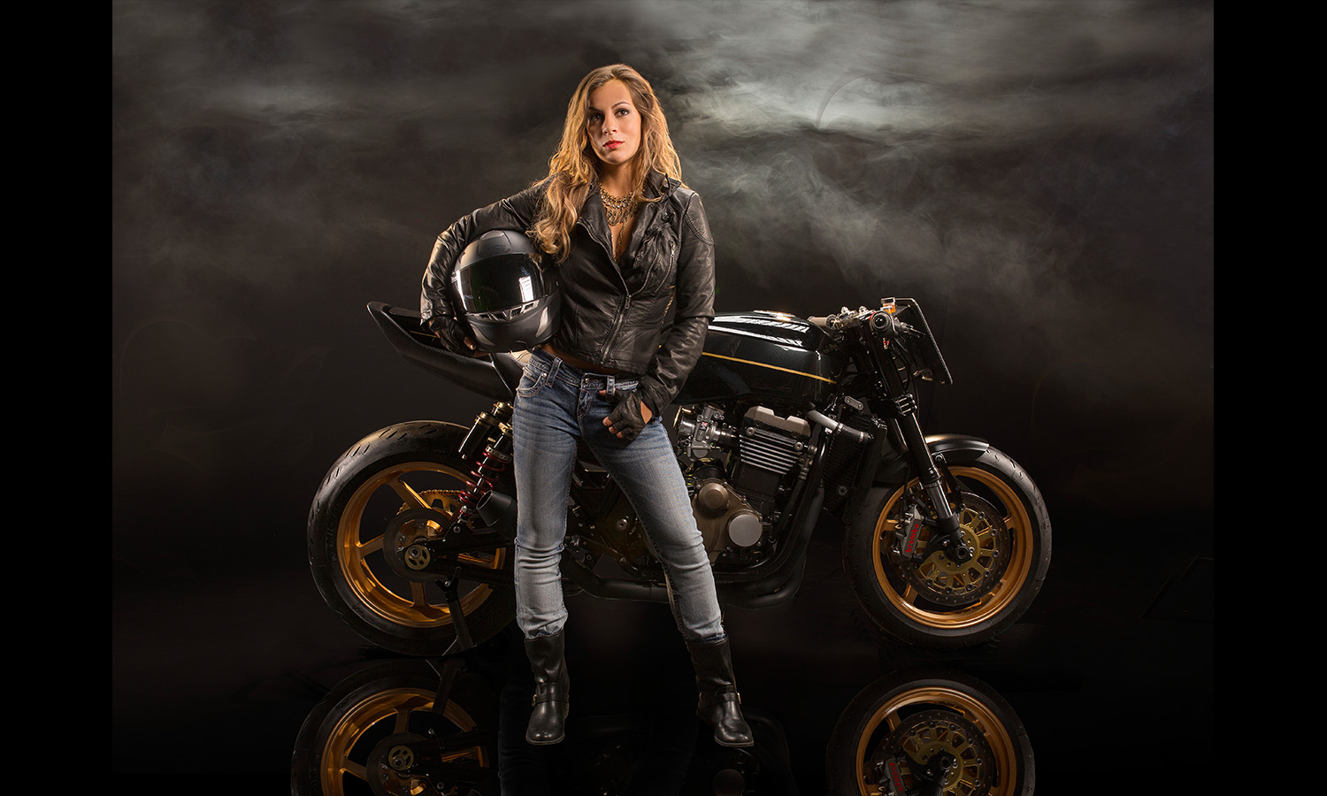 sexygirl with motorcycle Motorcycle Babes