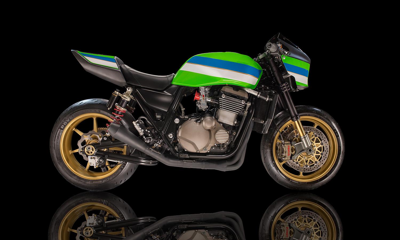 superBike custom Motorcycle Babes