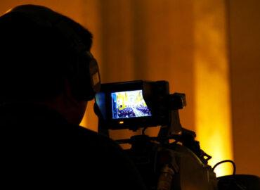 video production utah 370x270 Homepage 2
